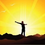 """Clearing up the myths surrounding """"coachable goals!"""""""