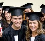 """Smart College Graduates are asking """"help me find my career"""""""