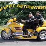 Retirement Coaches Are NOT Financial Planners!