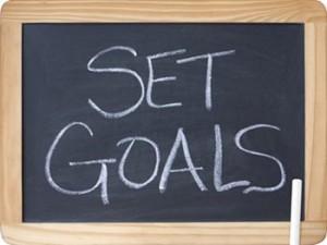 Set Life Goals2