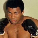 Muhammad Ali Prospered with ADD