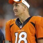 Peyton Manning-What next?