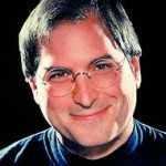 Steve Jobs Led A Wonderful Life Because He Did What He Loved