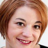 Successful life coaching client Lisa Shock